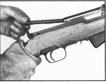 sks instruction manual rh pistolcraft com chinese sks owners manual chinese sks owners manual pdf